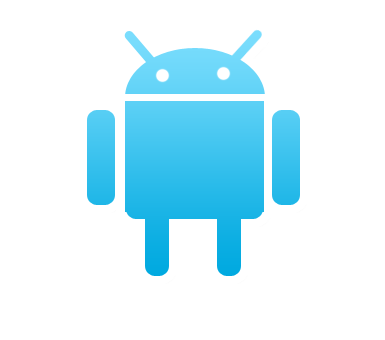 http://devlup.com/wp-content/uploads/2010/07/droid-logo-light-blue.png