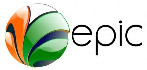 epic_browser_logo