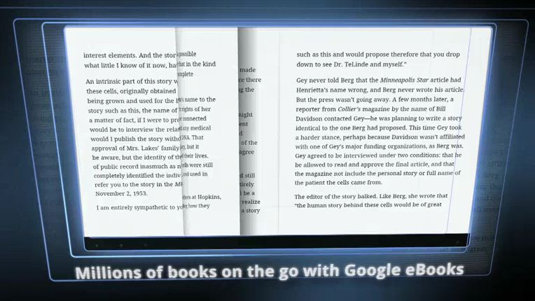 android 3 0 ebooks interface android 3 0 gtalkinterface android