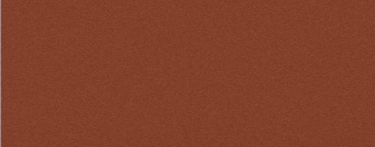 brown gradient noisy background