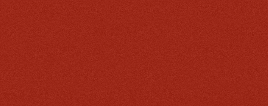 red gradient noisy background