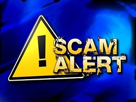 Coral Scam
