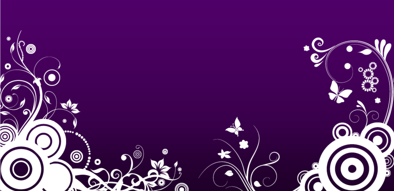 purple background-sample