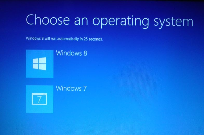 Windows 8  installation-5