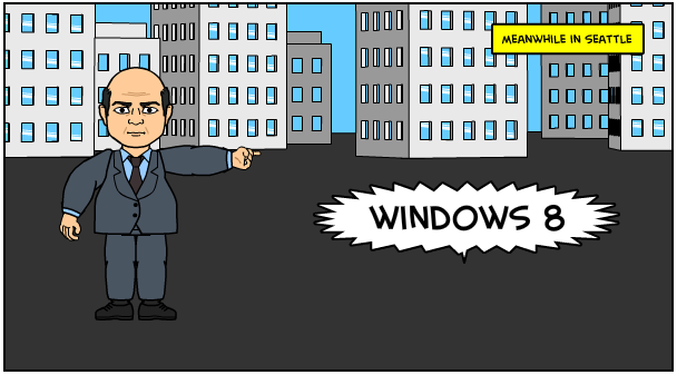 google vs microsoft comic-2